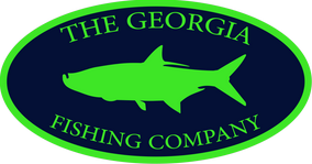 The Georgia Fishing Company